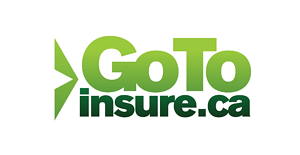Go To Insure Logo