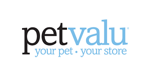 Pet Valu Logo