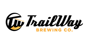 Trailway Brewery Logo
